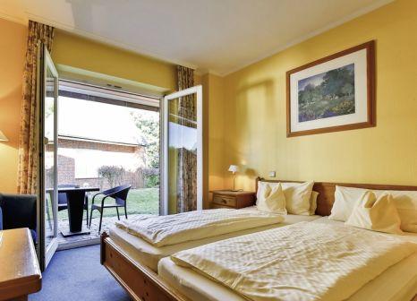 Hotelzimmer mit Reiten im Parkhotel am Südwäldchen