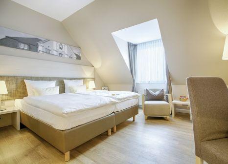 Hotelzimmer im Best Western Plus Theodor Storm Hotel günstig bei weg.de