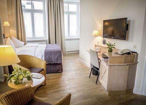 Hotelzimmer im Bio-Hotel Miramar günstig bei weg.de