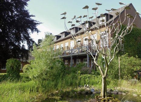 Bio-Hotel Miramar in Nordseeküste - Bild von DERTOUR