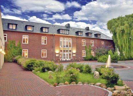 Bio-Hotel Miramar günstig bei weg.de buchen - Bild von DERTOUR