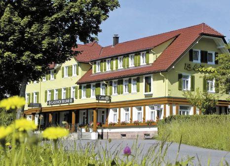 Hotel Gasthof Blume in Baden-Württemberg - Bild von DERTOUR