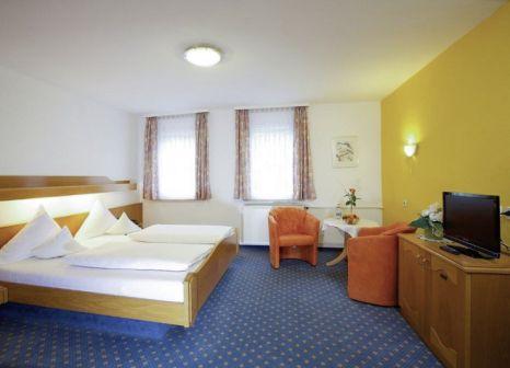 Hotelzimmer im Hotel Gasthof Blume günstig bei weg.de