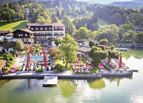 Hotel Schlierseer Hof am See 1 Bewertungen - Bild von DERTOUR