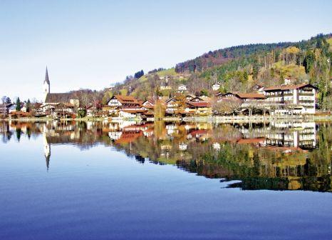 Hotel Schlierseer Hof am See in Bayern - Bild von DERTOUR