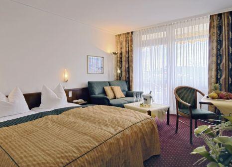 Hotelzimmer im Johannesbad Thermalhotel Ludwig Thoma günstig bei weg.de