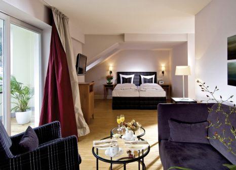 Hotel Romantik Jugendstil Bellevue 36 Bewertungen - Bild von DERTOUR