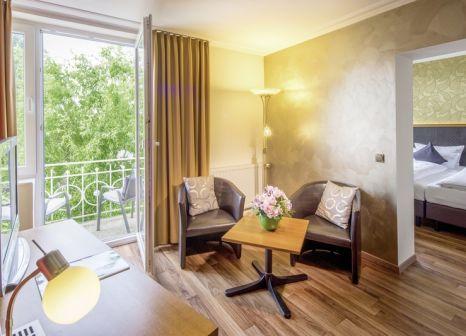 Hotel Residenz Waldkrone in Ostseeküste - Bild von DERTOUR