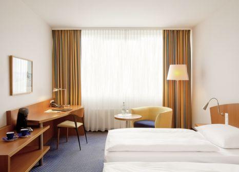 Hotel Baltic Stralsund in Ostseeküste - Bild von DERTOUR