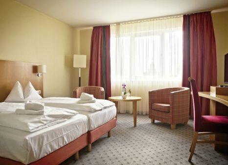 Hotel am Jungfernstieg 19 Bewertungen - Bild von DERTOUR