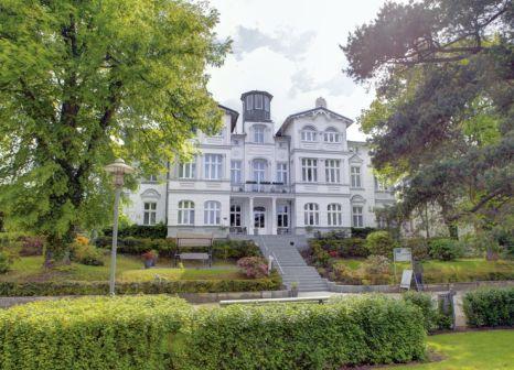Hotel Seeschlösschen in Insel Usedom - Bild von DERTOUR