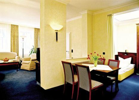 Hotel Seeschlösschen 2 Bewertungen - Bild von DERTOUR