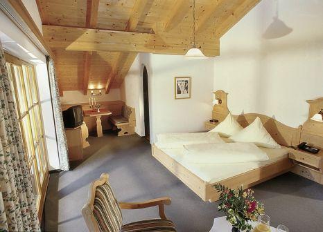 Hotel Kaiserhof in Bayern - Bild von DERTOUR
