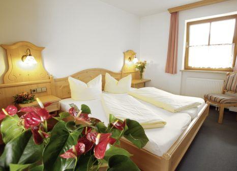 Hotel Kaiserhof 9 Bewertungen - Bild von DERTOUR