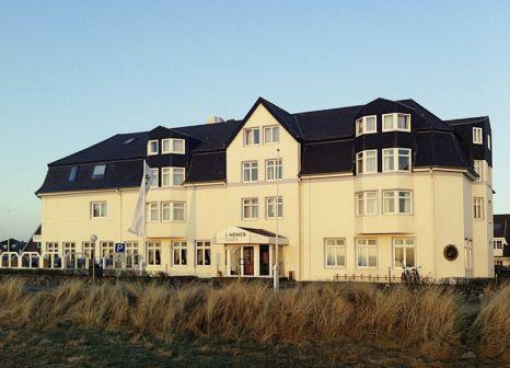 Lindner Strand Hotel Windrose 65 Bewertungen - Bild von DERTOUR