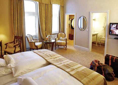 Hotel Miramar in Nordseeinseln - Bild von DERTOUR