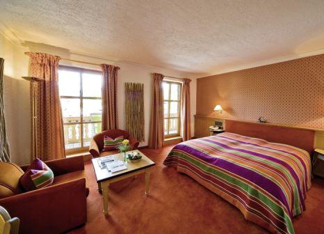 Park-Hotel Egerner Höfe 14 Bewertungen - Bild von DERTOUR
