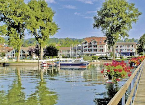 Hotel Hoeri am Bodensee 44 Bewertungen - Bild von DERTOUR