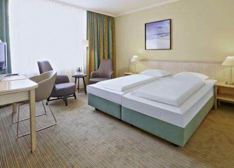 Upstalsboom Parkhotel Emden 12 Bewertungen - Bild von DERTOUR