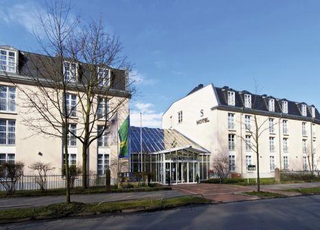Hotel am Schlosspark in Thüringen - Bild von DERTOUR