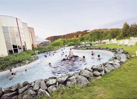 Center Parcs Park Hochsauerland Hotel günstig bei weg.de buchen - Bild von DERTOUR