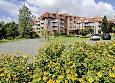 Spreewald Parkhotel günstig bei weg.de buchen - Bild von DERTOUR