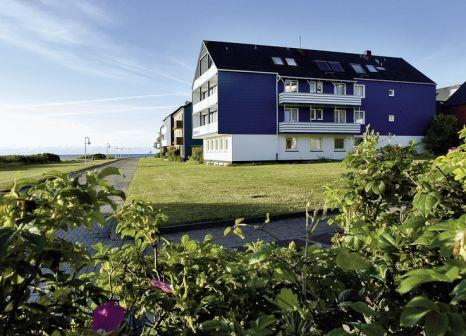 Hotel Helgoländer Klassik günstig bei weg.de buchen - Bild von DERTOUR