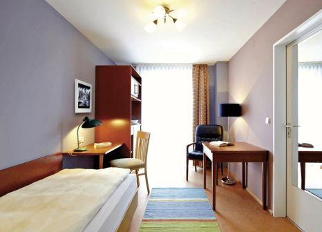 Hotel Helgoländer Klassik in Nordseeinseln - Bild von DERTOUR