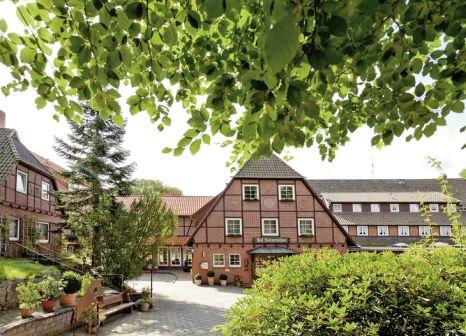 Hotel Hof Sudermülen günstig bei weg.de buchen - Bild von DERTOUR