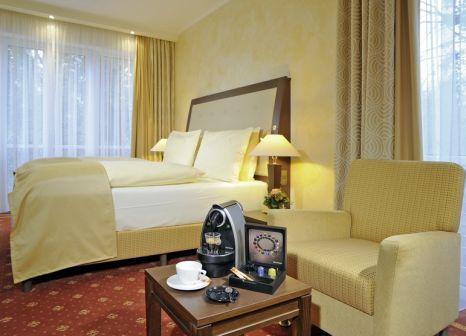 Hotel Caroline Mathilde 2 Bewertungen - Bild von DERTOUR