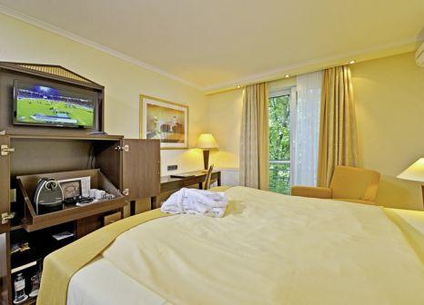 Hotel Caroline Mathilde 1 Bewertungen - Bild von DERTOUR