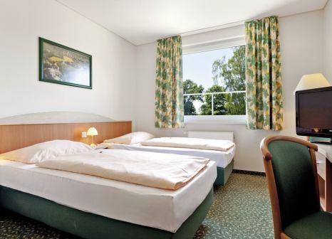 Morada Hotel Isetal günstig bei weg.de buchen - Bild von DERTOUR