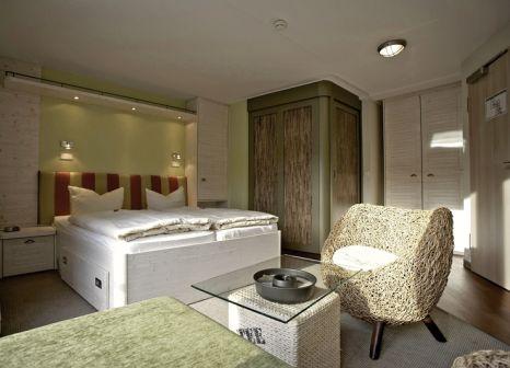 Hotel Rickmer's Insulaner 13 Bewertungen - Bild von DERTOUR