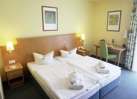 Hotel Atrium Am Meer 6 Bewertungen - Bild von DERTOUR