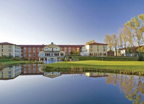 Best Western Premier Castanea Resort Hotel 85 Bewertungen - Bild von DERTOUR