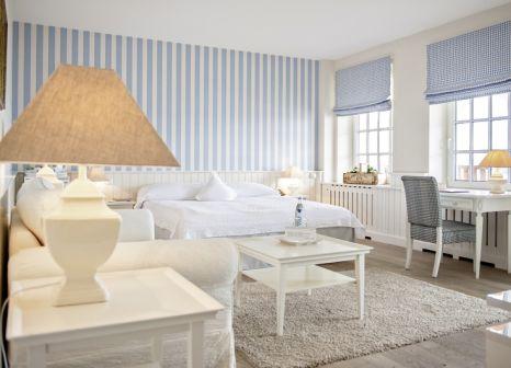 Strandhotel Glücksburg 2 Bewertungen - Bild von DERTOUR