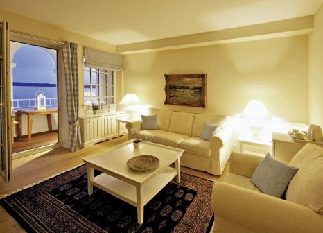 Strandhotel Glücksburg in Ostseeküste - Bild von DERTOUR