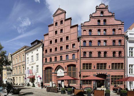 Romantik Hotel Scheelehof günstig bei weg.de buchen - Bild von DERTOUR