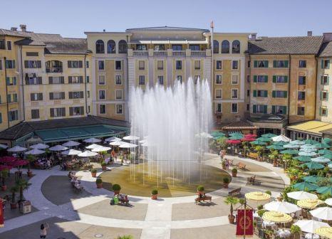 Hotel Colosseo günstig bei weg.de buchen - Bild von DERTOUR