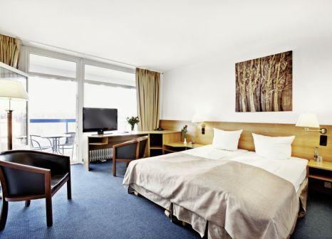 Hotelzimmer im Hotel Plöner See by Tulip Inn günstig bei weg.de