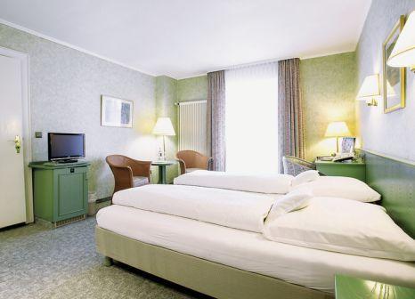 Hotelzimmer mit Aerobic im Nordseehotel Freese