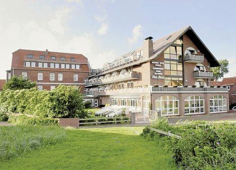 Nordseehotel Freese günstig bei weg.de buchen - Bild von DERTOUR