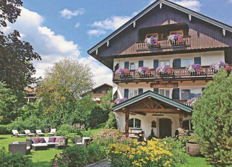 Hotel Landhaus Ertle in Bayern - Bild von DERTOUR