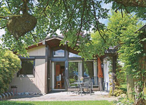 Hotel Immenstaad Ferienwohnpark günstig bei weg.de buchen - Bild von DERTOUR