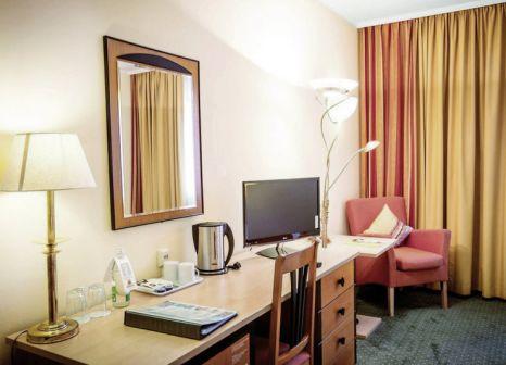IBB Hotel Passau City Centre 27 Bewertungen - Bild von DERTOUR