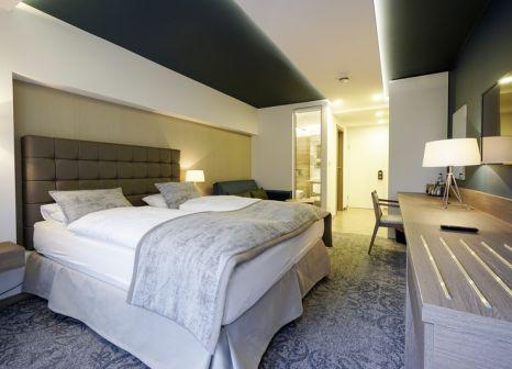 Hotelzimmer im Parkhotel Residenz günstig bei weg.de