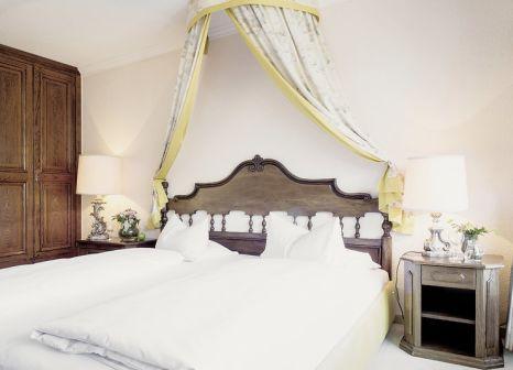 Hotel Bachmair am See 37 Bewertungen - Bild von DERTOUR