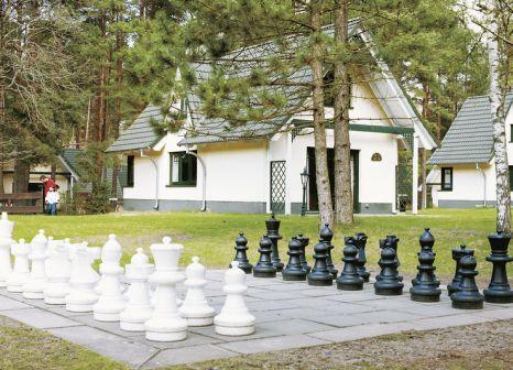 Hotel Van der Valk Naturresort Drewitz in Mecklenburg-Vorpommern - Bild von DERTOUR