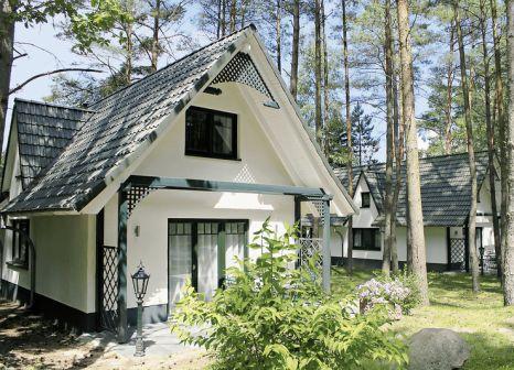 Hotel Van der Valk Naturresort Drewitz günstig bei weg.de buchen - Bild von DERTOUR