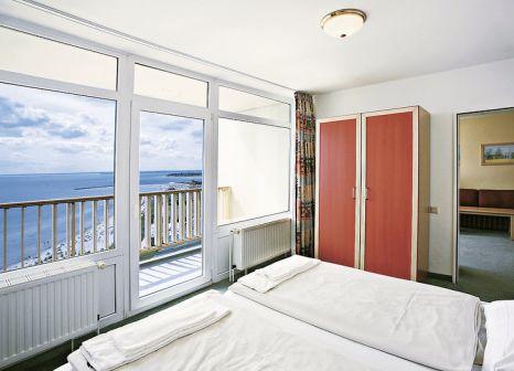 IFA Fehmarn Hotel & Ferien Centrum in Ostseeinseln - Bild von DERTOUR